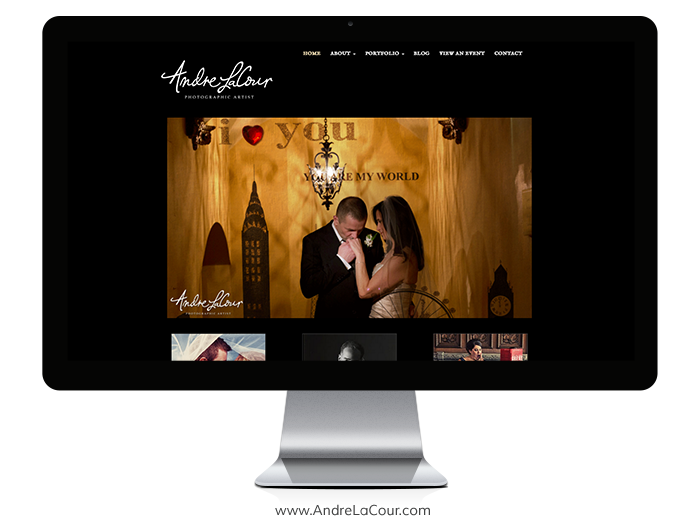 MQ-AndreLaCour-Website-Design-Monitor.png