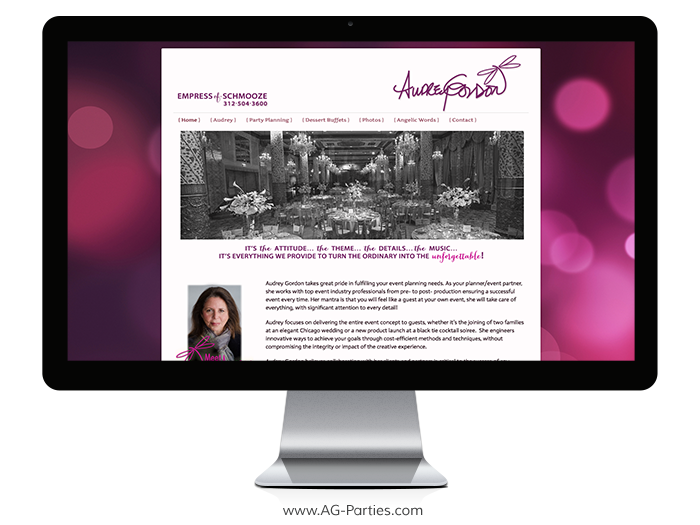 MQ-AudreyGordonParties-Website-Design-Monitor.png