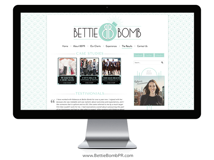 MQ-BettieBombPR-Results-Website-Design-Monitor.png