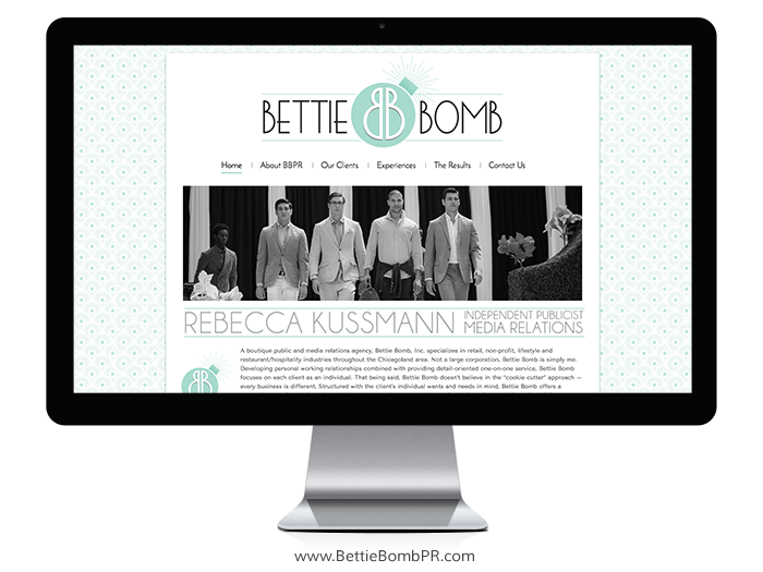 MQ-BettieBombPR-Website-Design-Monitor.png