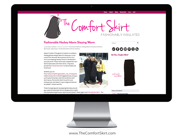 MQ-ComfortSkirt-Blog-Website-Design-Monitor.png