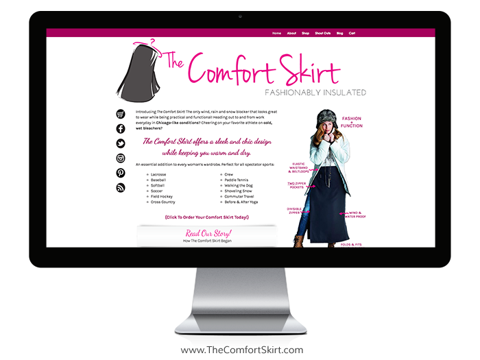 MQ-ComfortSkirt-Home-Website-Design-Monitor.png