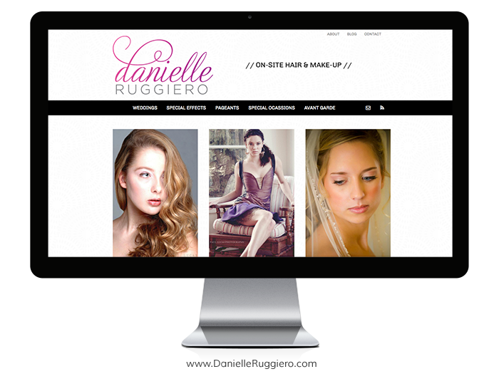 MQ-DanielleRuggiero-Home-Website-Design-Monitor.png