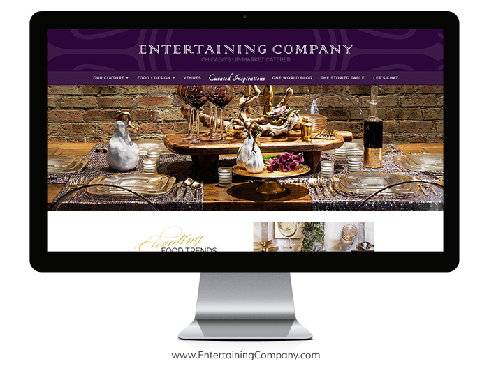 MQ-EntertainingCompany-Website-Design-Caterer.png