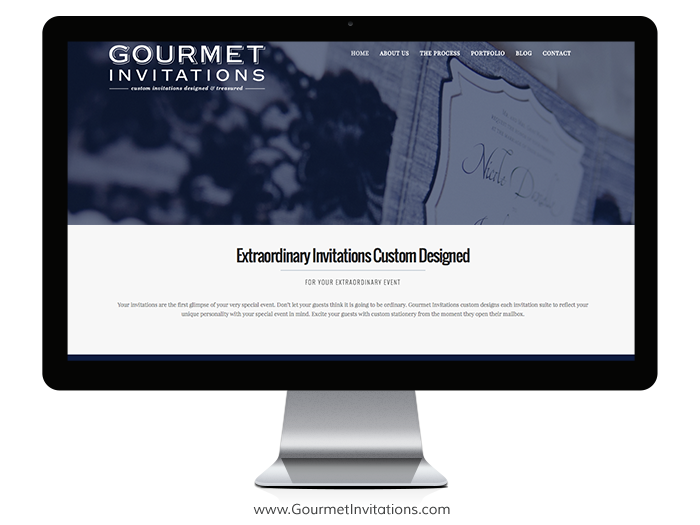 MQ-Gourmet-Invitations-Website-Monitor.png