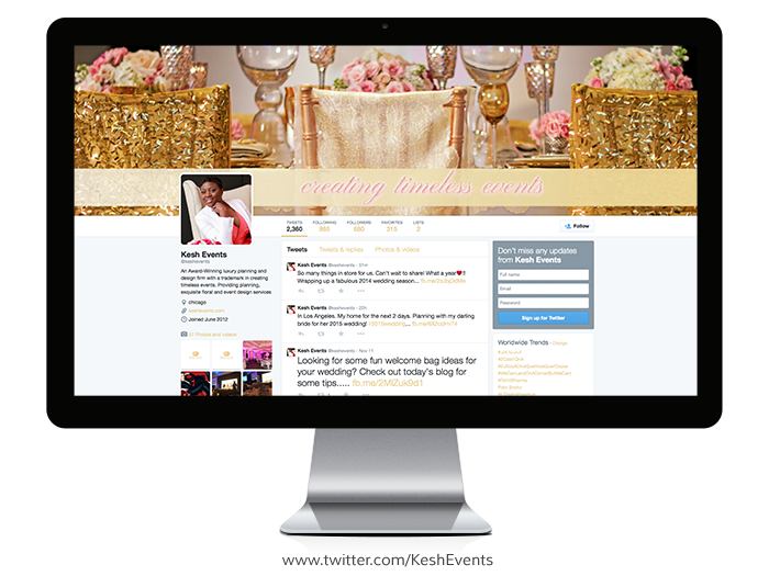 MQ-KeshEvents-Twitter-Website-Design-Monitor.png
