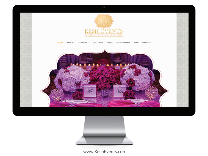 MQ-KeshEvents-Website-Design-Monitor.png