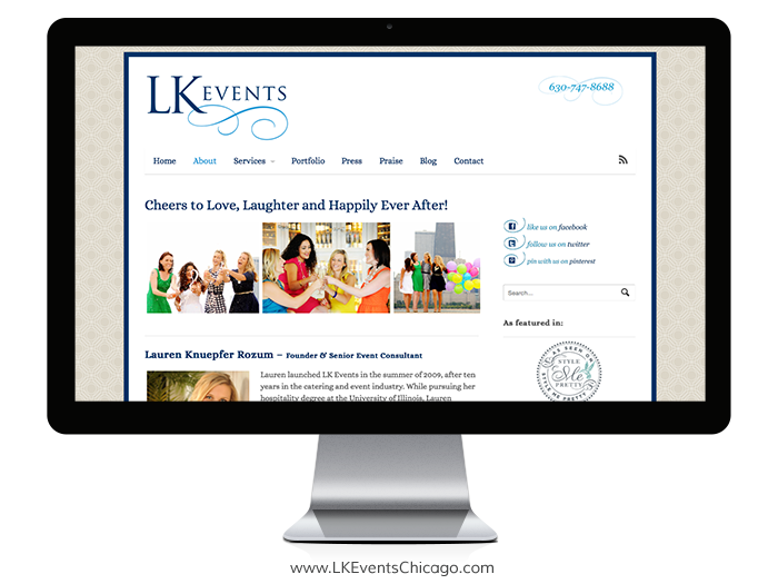 MQ-LKEvents-About-Website-Design-Monitor.png