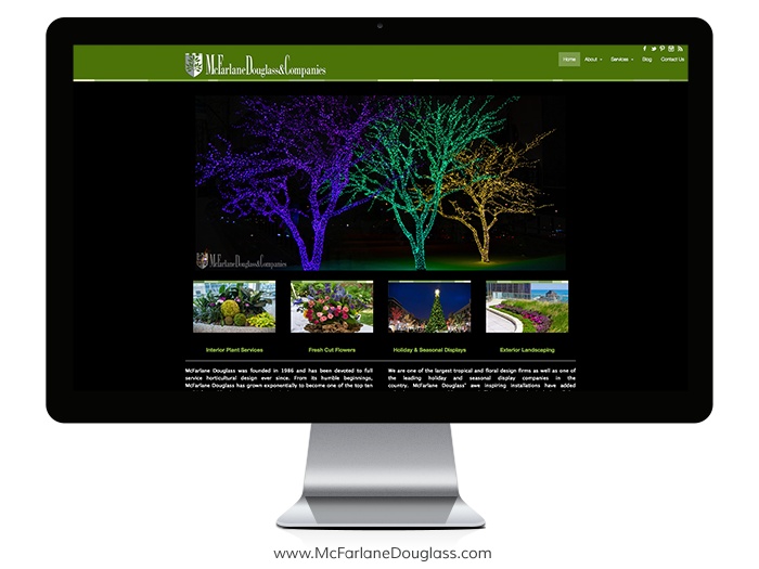 MQ-McFarlaneDouglass-Home-Website-Design-Monitor.png