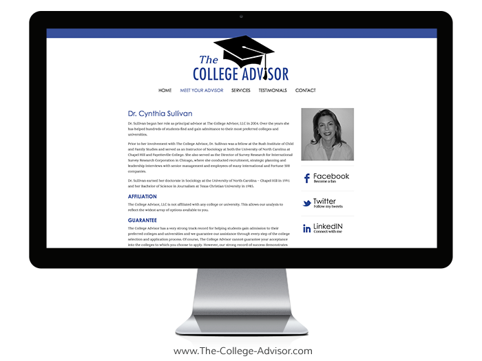 MQ-TheCollegeAdvisor-About-Website-Design-Monitor.png