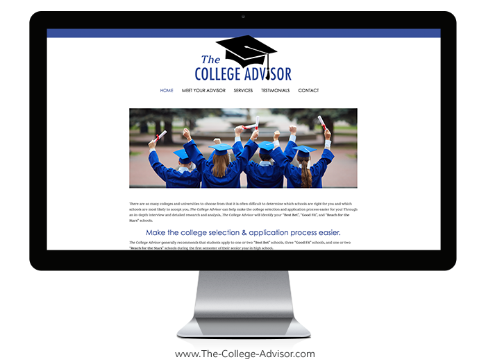 MQ-TheCollegeAdvisor-Home-Website-Design-Monitor.png