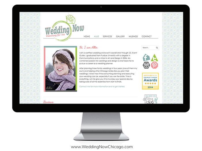 MQ-WeddingNow-About-Website-Design-Monitor.png