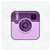 MQ-SocialMedia-Instagram3