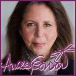 AGP_fb_Profile_Audrey-150x150