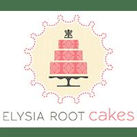 Elysia-Root-Cakes-Website-Design
