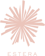 Estera-Events-Logo