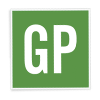 GP_LOGOCARD2