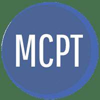 MCPT-Website-SocialMedia-Marketing-Strategy
