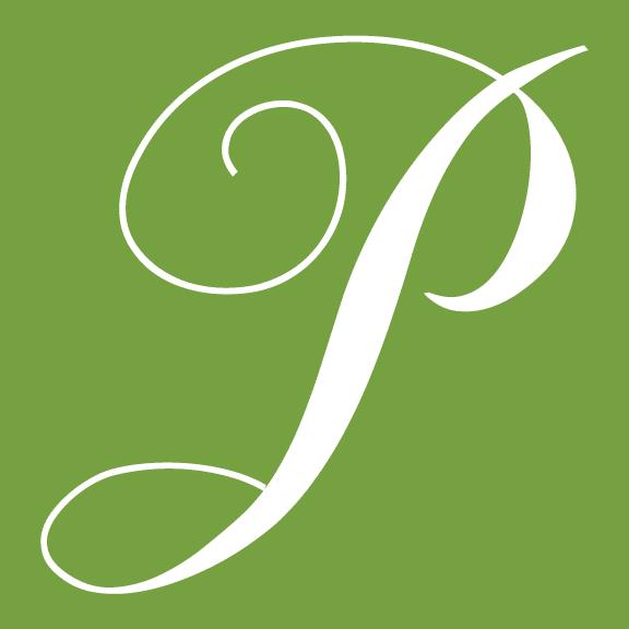 Papery-P-Logo-WhitePGreenBG