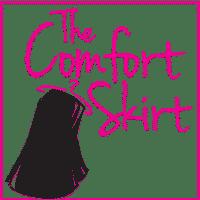 The-Comfort-Skirt-ECommerce-Store-Website