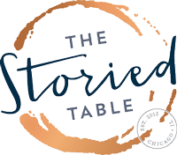 TheStoriedTable_logo-200w