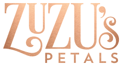 Zp-Logo-Copper